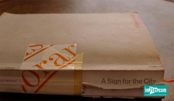 Das Tagebuch von Franz Blaas
