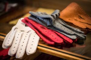 Handschuhe Übersicht