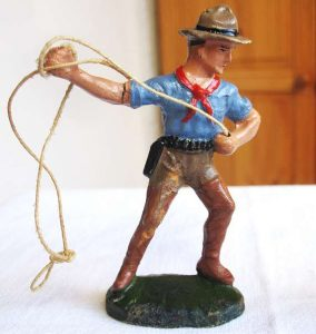 Foto 3_Emil Pfeiffer Söhne Nachf._Tipple-Topple-Cowboy 1_(c) H. Oehler