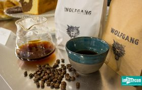 wolfgang coffee