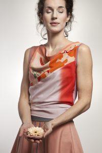 wiener konfektion_Pilo Pichler_Kimonokollektion (1)