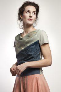 wiener konfektion_Pilo Pichler_Kimonokollektion (2)