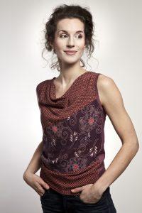 wiener konfektion_Pilo Pichler_Kimonokollektion (3)