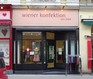 wiener konfektion_(c)Veronika Fischer