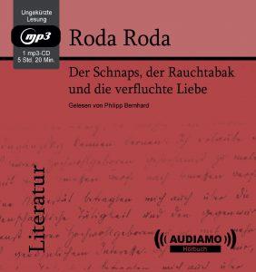 Cover_Roda_Roda_der_schnaps