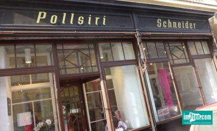 Titelbild_Pollsiri