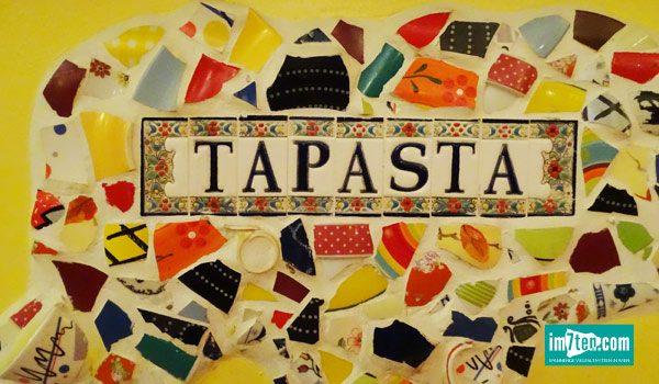 Tapasta_Beitragsbild
