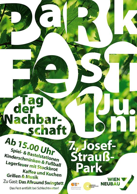 parkfest2017_plakat_blaetter