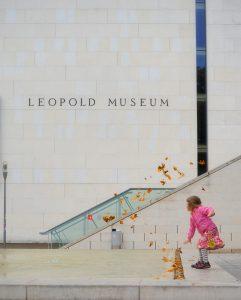 939_939_Leopold_Museum_Herbstlaub