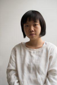 Foto: Tsai-Ju Wu   © Brigitte Löw