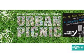 Urban_Picknick_Beitragsbild