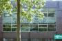 WEST: Zwischennutzung des ehemaligen Sophienspitals