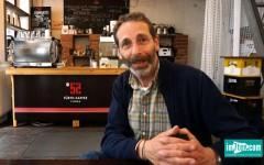 Charlie Fürth - Fürth Kaffee