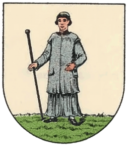 Wappen_Schottenfeld