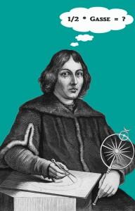 Illustration_Kopernikus