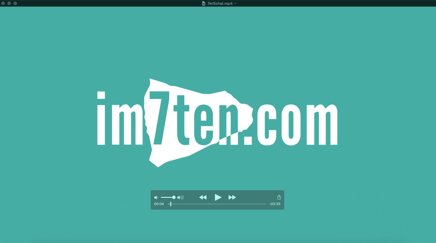 im7ten videos