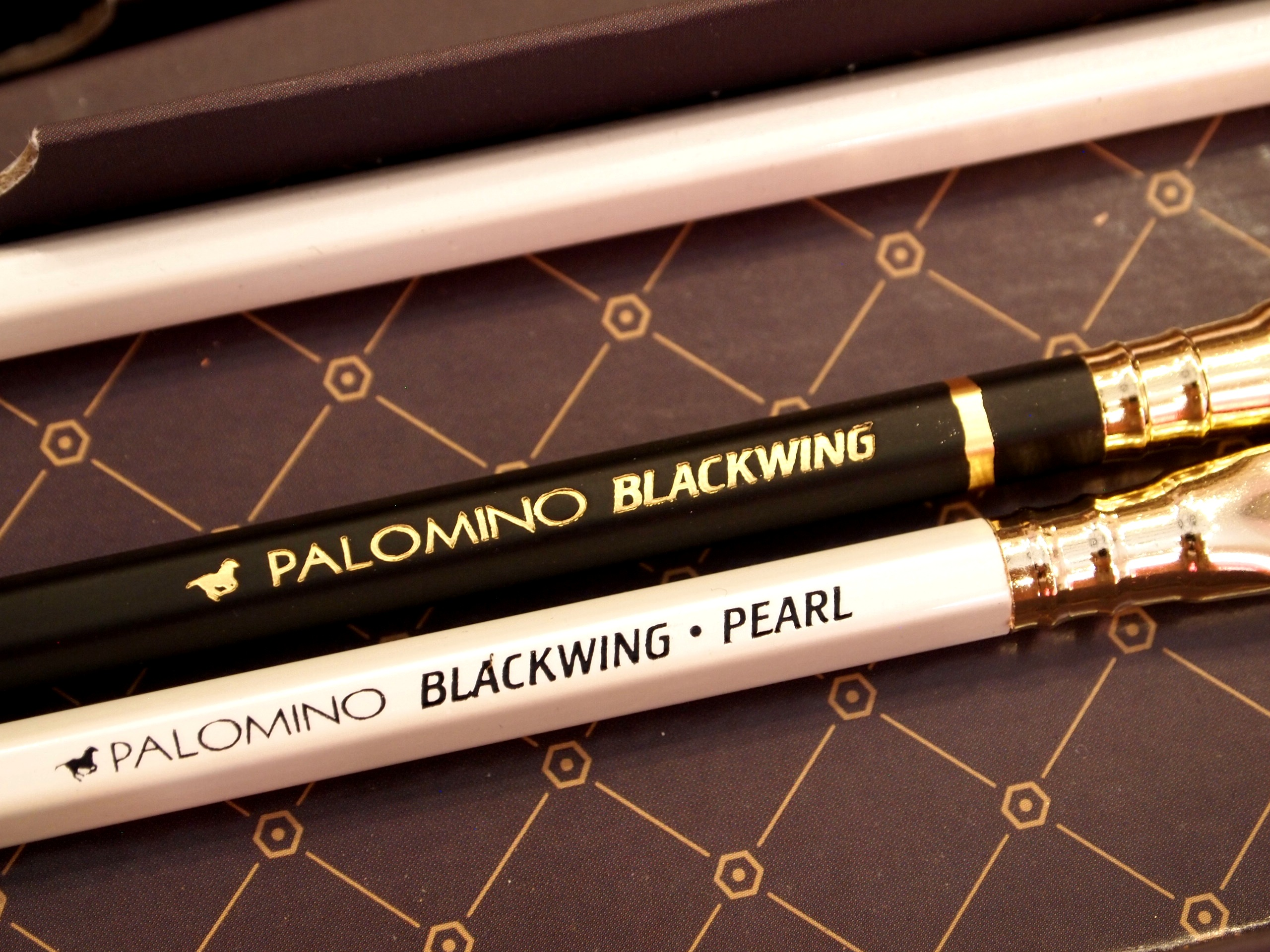 Palomino Bleistifte