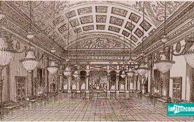 Apollosaal