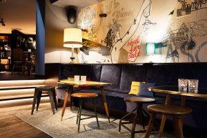 rubymarie_bar-bar_sofa