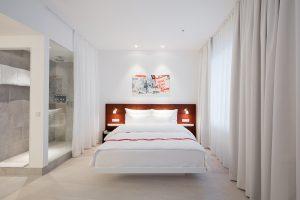 ruby_marie_hotel_vienna_-_wow_room_1