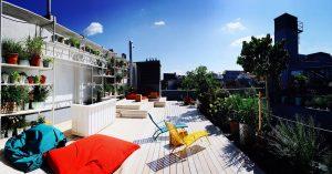 ruby_marie_hotel_vienna_terrasse