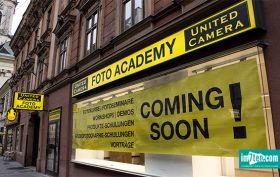 united camera academy