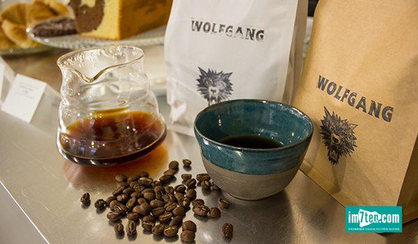 wolfgang coffee