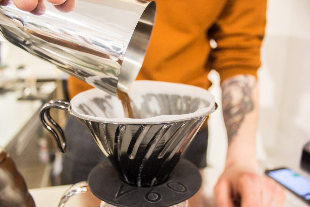 wolfgang coffee wien 1070