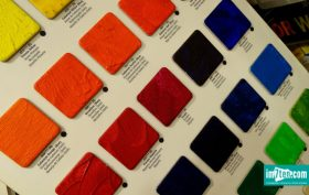 100_prozent_farbe_Beitragsbild