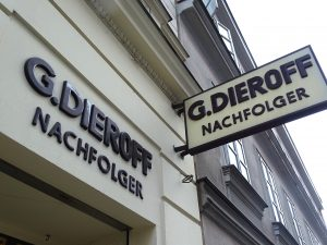 Dieroff Naturwaren_(c) Veronika Fischer (6)