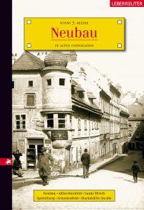 06_ueberreuter Verlag_Neubau