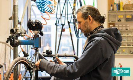 richard reanimated bikes