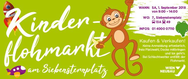 banner_kinderflohmarkt