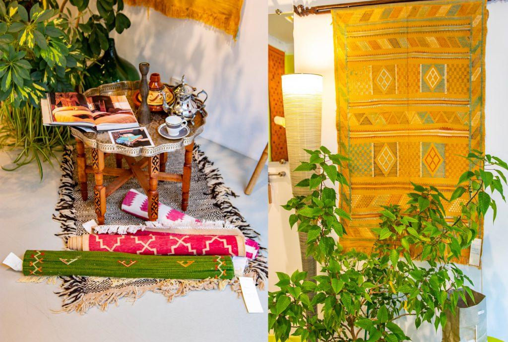 marokkanischer-wandbehang-talking-textiles-olina