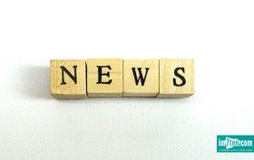 im7ten_News_Beitragsbild
