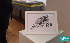 Forever_13A_Beitragsbild