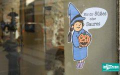 Halloween_Beitragsbild