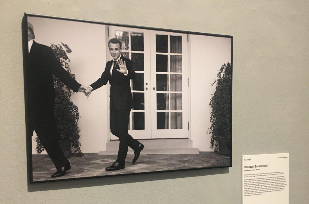 Ausstellung im WestLicht 2019