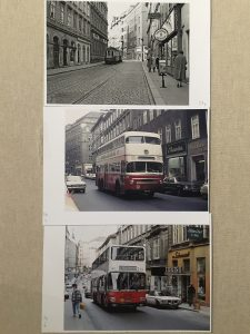 Buslinie 13A