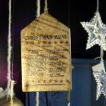 Coole Weihnachtsdeko in Wien kaufen: Sti(e)lreich