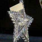 Elegante und geschmackvolle Weihnachtsdeko in Wien kaufen bei Sti(e)lreich