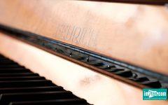 Klaviergalerie_Beitragsbild