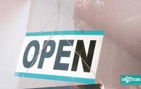 Einzelhandel in Wien: Diese Shops im 7. Bezirk sollte man kennen