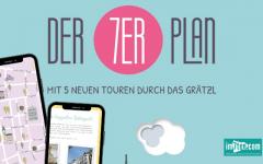 im7ten_7er Plan Nr. 2 2019_Wiengeschichte